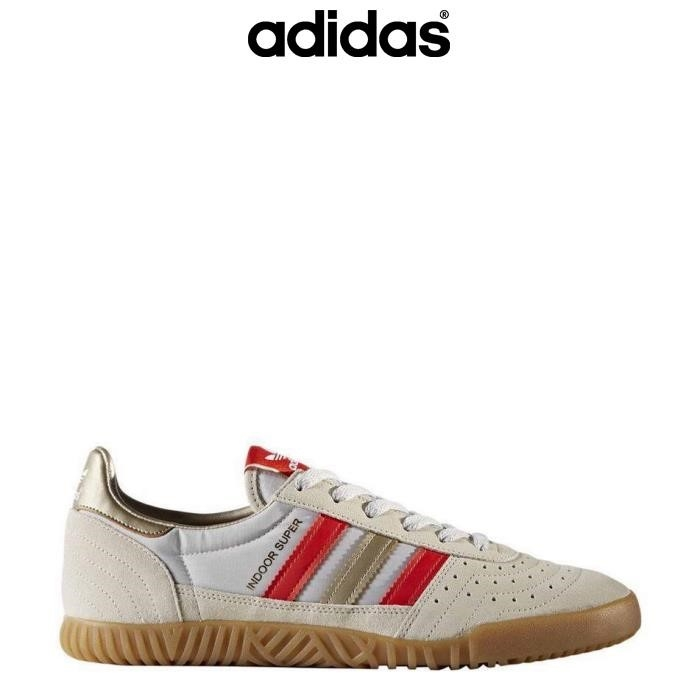 Indoor 2018By9771 Adidas Scarpe Chaussures Sconto gY76fybv
