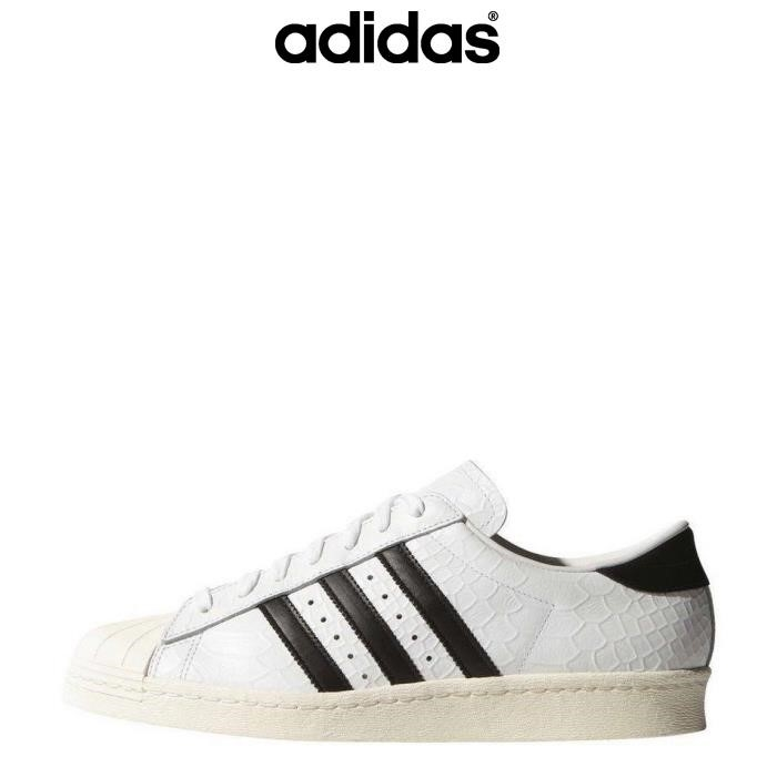 Bianche B35756 Adidas Scarpe Fornitore 2018 EqRFvvw