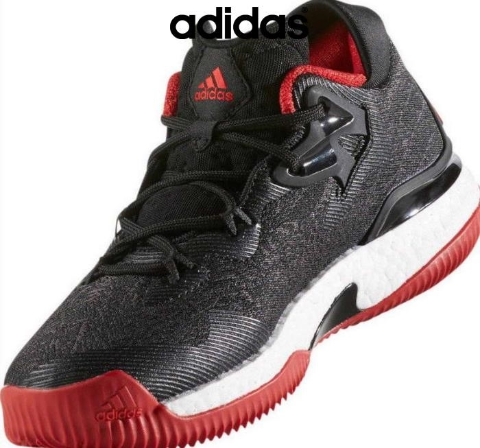 adidas basket nere vaticanrentapartment.it