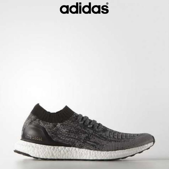 2018 Adidas Scarpe Prova - Adidas Ultra Boost Uncaged Us 9 Eu 425 (venduto Nuovo E Mai Indossato In Tutto Il Mondo) Out Abeituz358